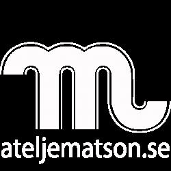 Lligo Matson